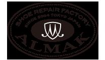 R.F almak REPAIR CUALITY